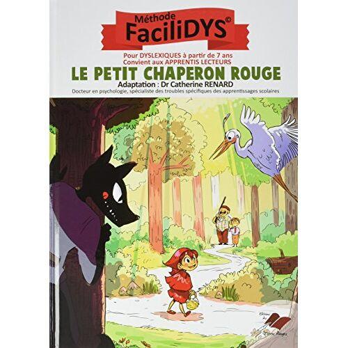 - Le Petit Chaperon Rouge - Preis vom 20.06.2021 04:47:58 h