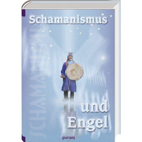 Felix Bonin - Schamanismus und Engel: Das Experiment im Subjektiven. Engel? Gibt es die überhaupt? Und kann es sie im Schamanismus geben? - Preis vom 20.10.2021 04:52:31 h