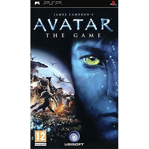 - Avatar - Preis vom 15.09.2021 04:53:31 h