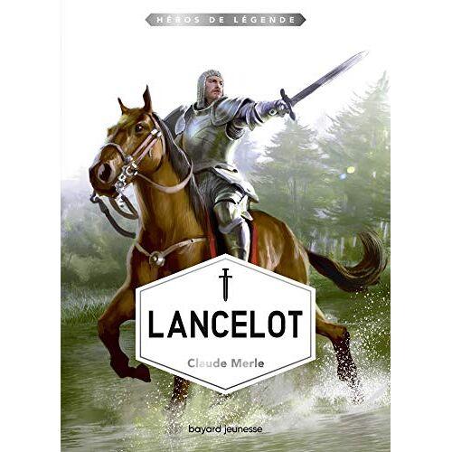 - Lancelot - Preis vom 15.06.2021 04:47:52 h