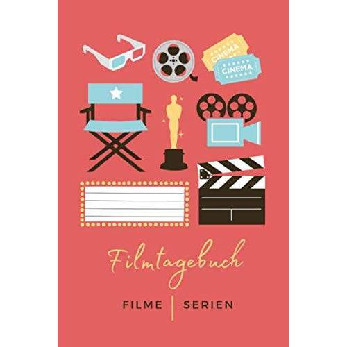 David Weber - Filmtagebuch Filme Serien: Filme   Serien - Preis vom 12.06.2021 04:48:00 h