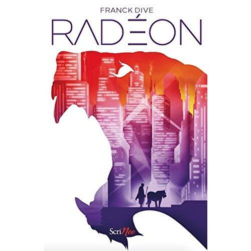 - Radéon - Preis vom 18.06.2021 04:47:54 h