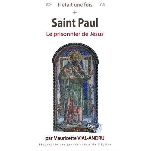 Mauricette Vial-Andru - Il était une fois - Saint Paul - Preis vom 11.06.2021 04:46:58 h
