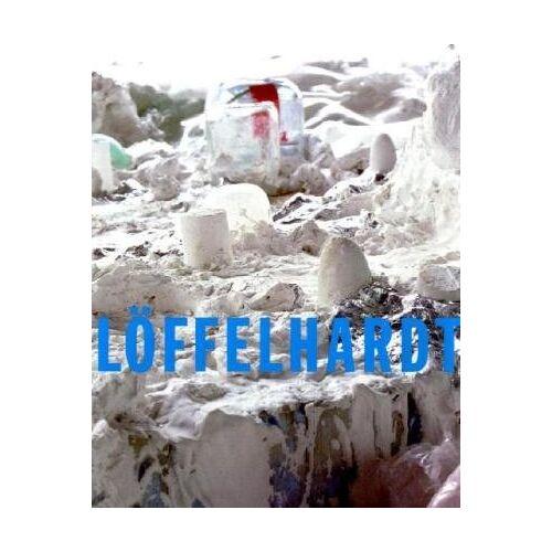 Stefan Löffelhardt - Preis vom 12.06.2021 04:48:00 h