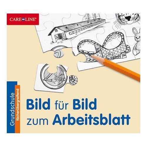 - Bild für Bild zum Arbeitsblatt - Preis vom 21.06.2021 04:48:19 h