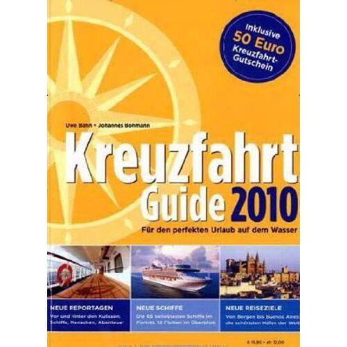 - Kreuzfahrt Guide - Preis vom 12.10.2021 04:55:55 h