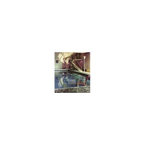 Hermann Claasen - Werbung - Preis vom 11.06.2021 04:46:58 h