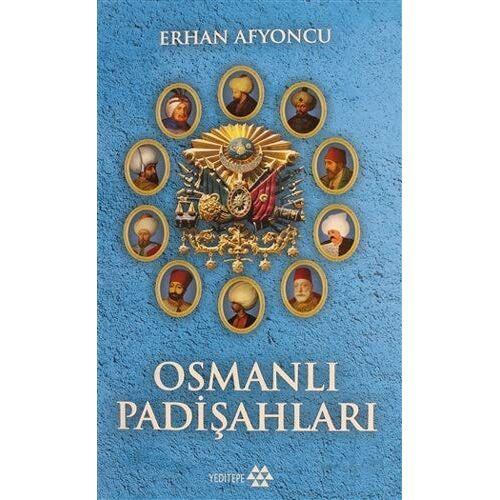 Erhan Afyoncu - Perperike - Preis vom 13.06.2021 04:45:58 h