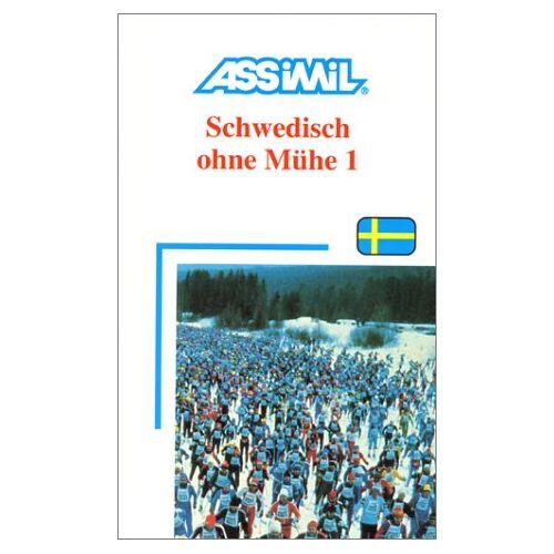 Battail - Schwedisch ohne muhe tome 1 - Preis vom 26.07.2021 04:48:14 h