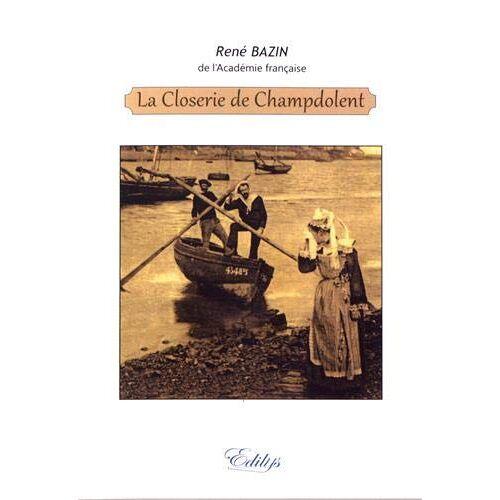 - La Closerie de Champdolent - Preis vom 20.06.2021 04:47:58 h