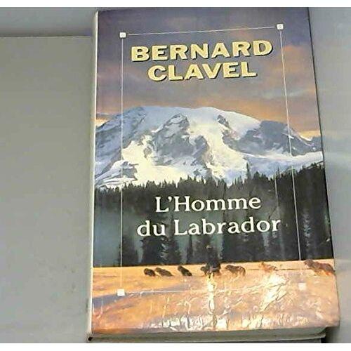 - L'homme du labrador - Preis vom 26.09.2021 04:51:52 h