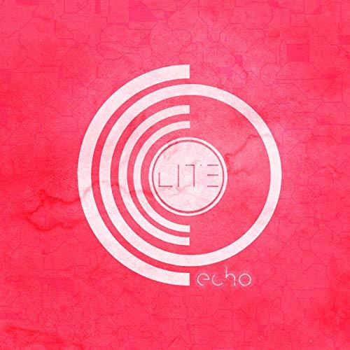 COCCOLITE - ECHO - Preis vom 19.06.2021 04:48:54 h