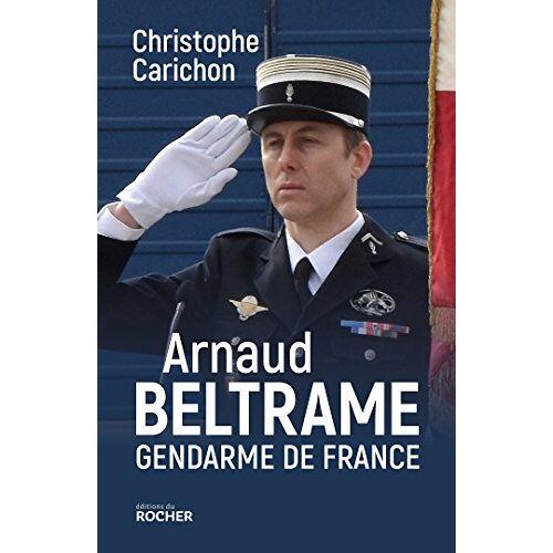 - Arnaud Beltrame, gendarme de France - Preis vom 17.06.2021 04:48:08 h