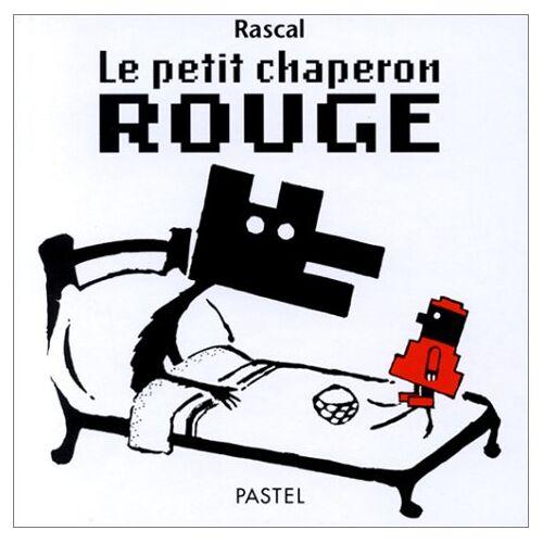 - Petit chaperon rouge (le) - Preis vom 20.06.2021 04:47:58 h