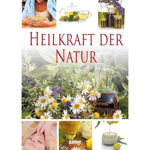 - Heilkraft der Natur - Preis vom 16.10.2021 04:56:05 h
