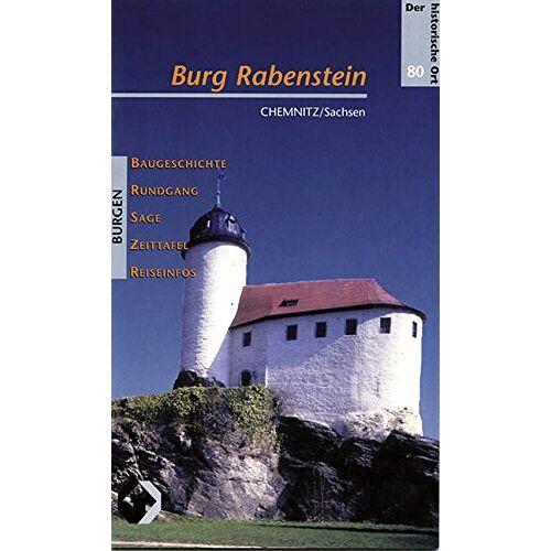 - Burg Rabenstein in Chemnitz - Preis vom 21.06.2021 04:48:19 h