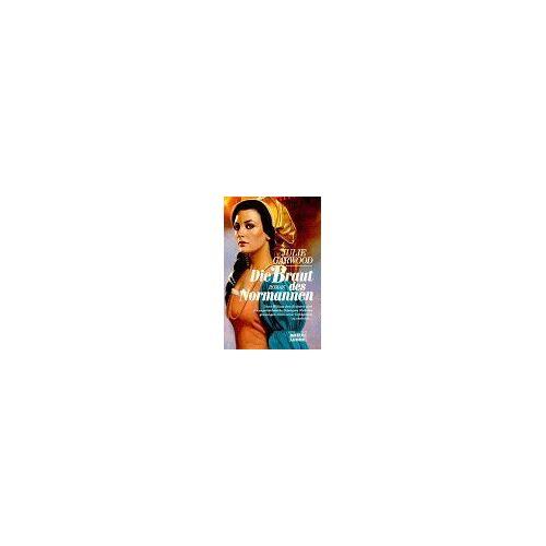 Julie Garwood - Die Braut des Normannen - Preis vom 19.06.2021 04:48:54 h