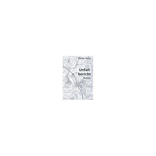 - Unfallbericht - Preis vom 20.06.2021 04:47:58 h