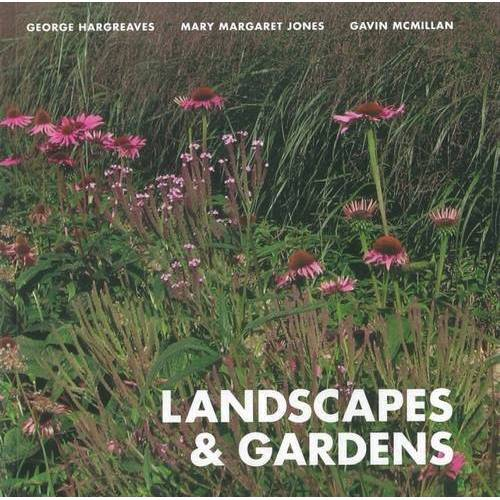George Hargreaves - Hargreaves, G: Landscapes and Gardens - Preis vom 13.06.2021 04:45:58 h