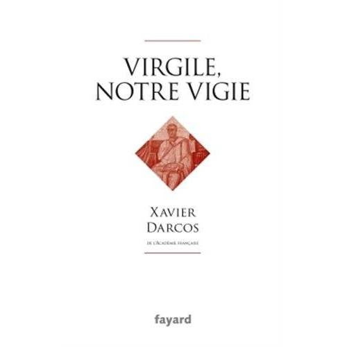 - Virgile, notre vigie - Preis vom 11.06.2021 04:46:58 h