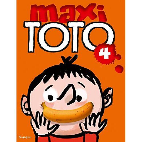 F Girard - Maxi Toto 4 - Preis vom 13.06.2021 04:45:58 h