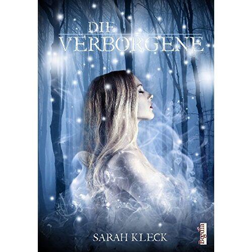 Sarah Kleck - Die Verborgene - Preis vom 19.06.2021 04:48:54 h
