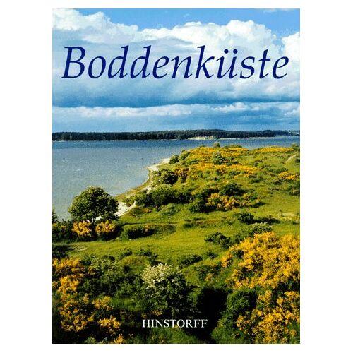 Rolf Reinicke - Boddenküste - Preis vom 17.05.2021 04:44:08 h