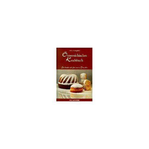 Valerie Stuppäck - Österreichisches Kochbuch - Preis vom 19.06.2021 04:48:54 h