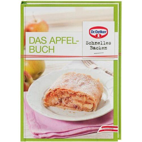 - Schnelles Backen: Das Apfel-Buch - Preis vom 17.05.2021 04:44:08 h