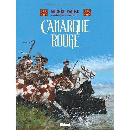 - Camargue rouge - Preis vom 12.06.2021 04:48:00 h