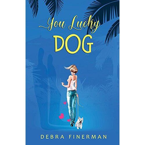 Debra Finerman - You Lucky Dog - Preis vom 02.08.2021 04:48:42 h