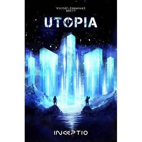 - Utopia - Preis vom 11.06.2021 04:46:58 h