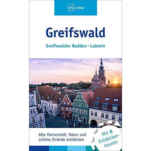 Ute Kissling-Brenner - Greifswald: Greifswalder Bodden, Lubmin - Preis vom 14.06.2021 04:47:09 h