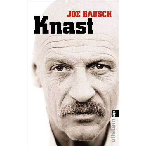 Joe Bausch - Knast - Preis vom 17.05.2021 04:44:08 h