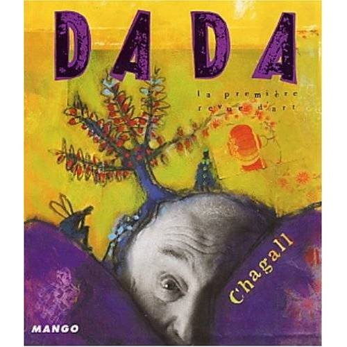 - Chagall - Preis vom 16.06.2021 04:47:02 h