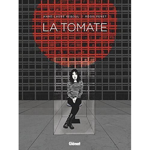 - La tomate - Preis vom 14.06.2021 04:47:09 h