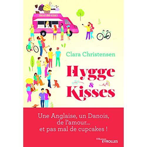 - Hygge & Kisses - Preis vom 14.06.2021 04:47:09 h