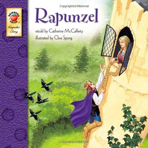 - Rapunzel - Preis vom 28.07.2021 04:47:08 h