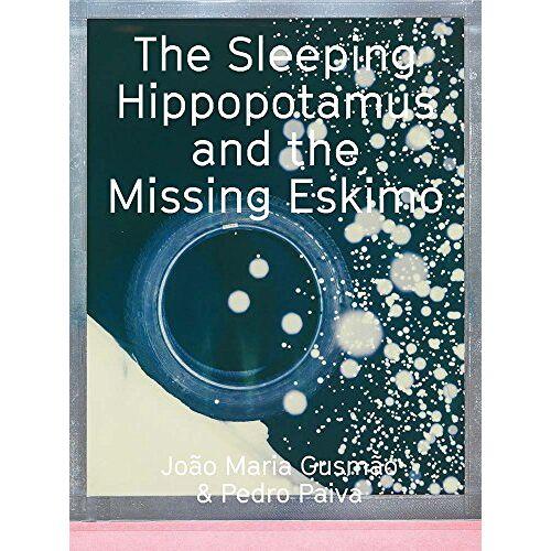 - João Maria Gusmão & Pedro Paiva The Sleeping Hippopotamus and the Missing Eskimo: Aargauer Kunsthaus, Aarau - Preis vom 21.06.2021 04:48:19 h
