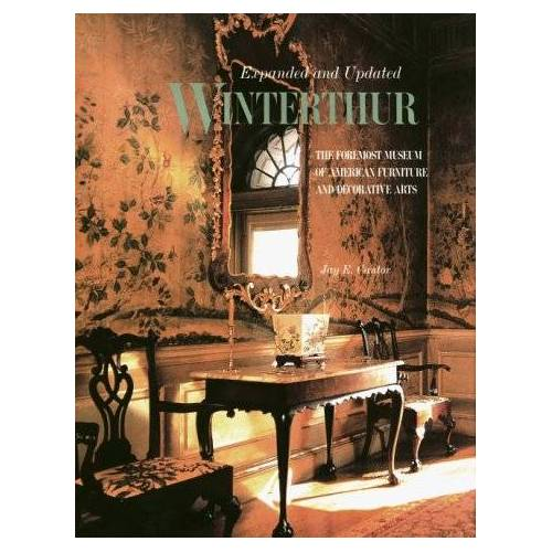 Cantor, Jay E. - Winterthur - Preis vom 17.06.2021 04:48:08 h