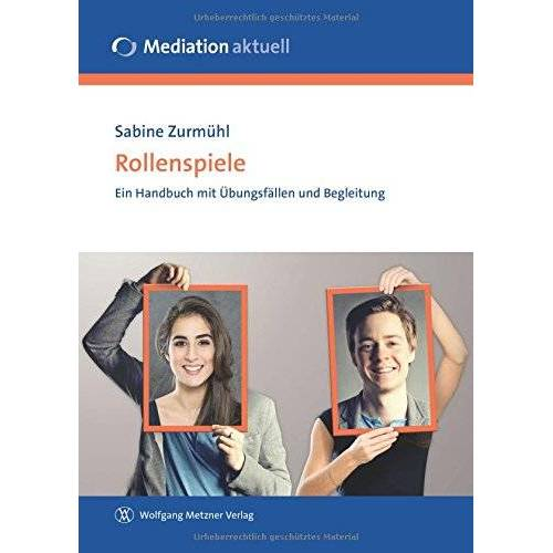 Sabine Zurmühl - Rollenspiele - Preis vom 19.06.2021 04:48:54 h