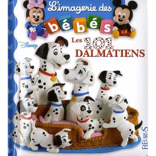 - Les 101 dalmatiens - Preis vom 16.05.2021 04:43:40 h