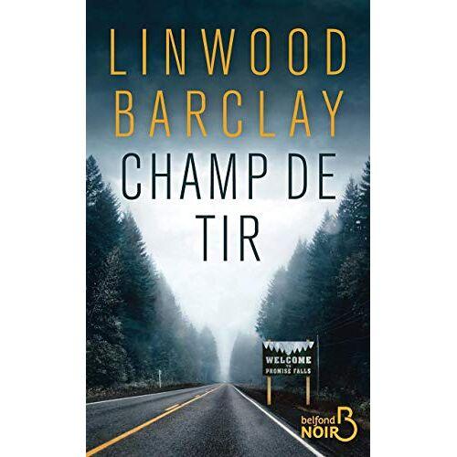 - Champ de tir (Belfond noir) - Preis vom 13.06.2021 04:45:58 h
