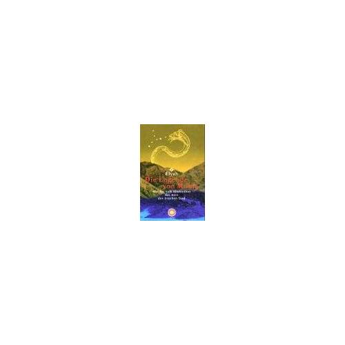 Elyah - Die Legende von Mohja - Preis vom 17.06.2021 04:48:08 h