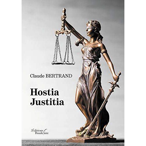 - Hostia Justitia - Preis vom 17.06.2021 04:48:08 h
