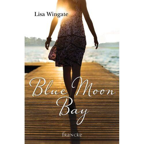 Lisa Wingate - Blue Moon Bay - Preis vom 11.06.2021 04:46:58 h