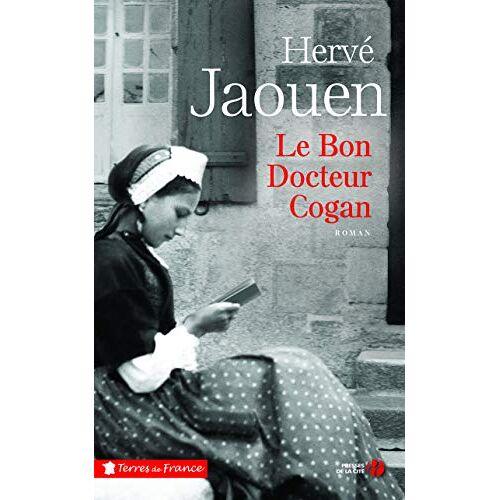 - Le bon Docteur Cogan - Preis vom 26.07.2021 04:48:14 h