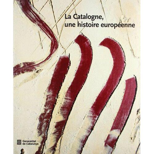 - Catalogne - Preis vom 21.06.2021 04:48:19 h