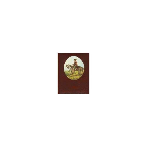 - Der Spanische Westen - Preis vom 19.06.2021 04:48:54 h