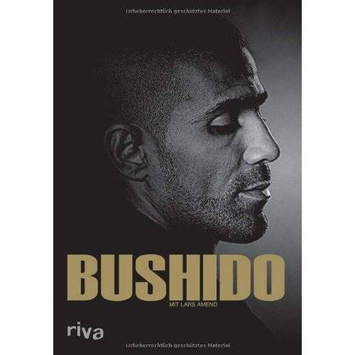 Bushido - Preis vom 20.06.2021 04:47:58 h